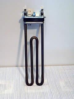 bauknecht ersatzteile f r backofen waschmaschine staubsauger. Black Bedroom Furniture Sets. Home Design Ideas